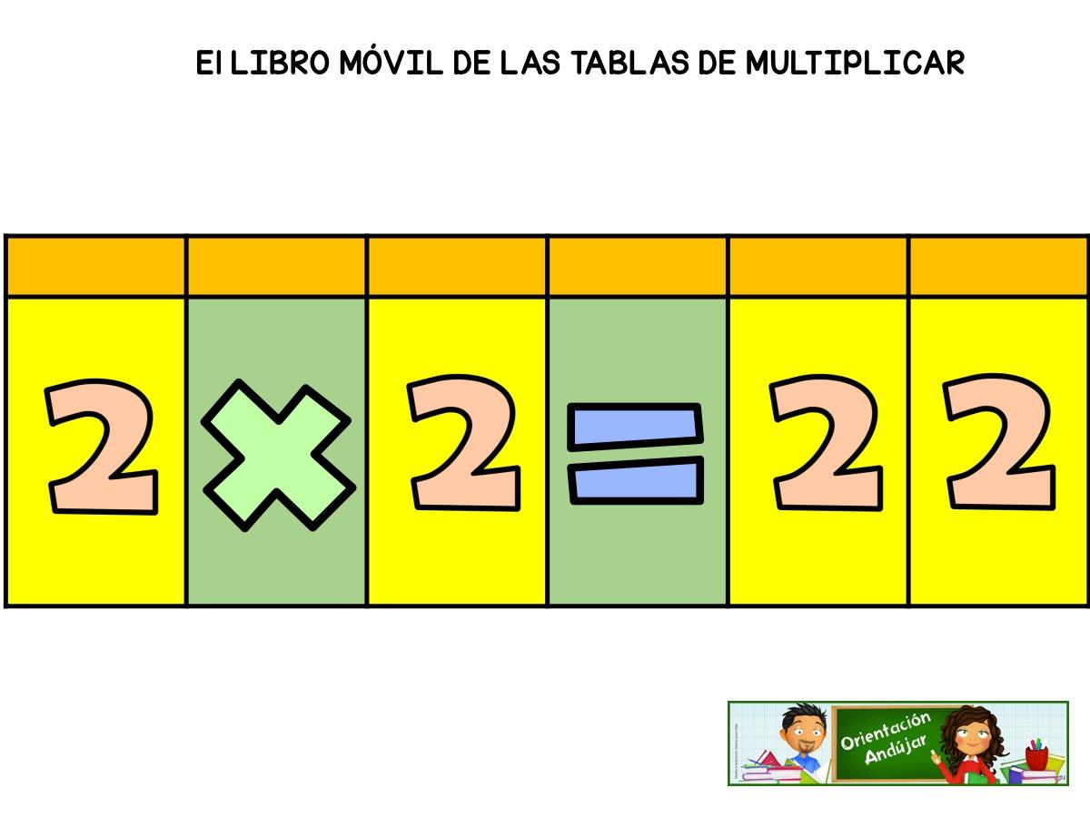 nuevo-disen%cc%83o-libro-movil-para-trabajar-las-tablas-de-multiplicar-3