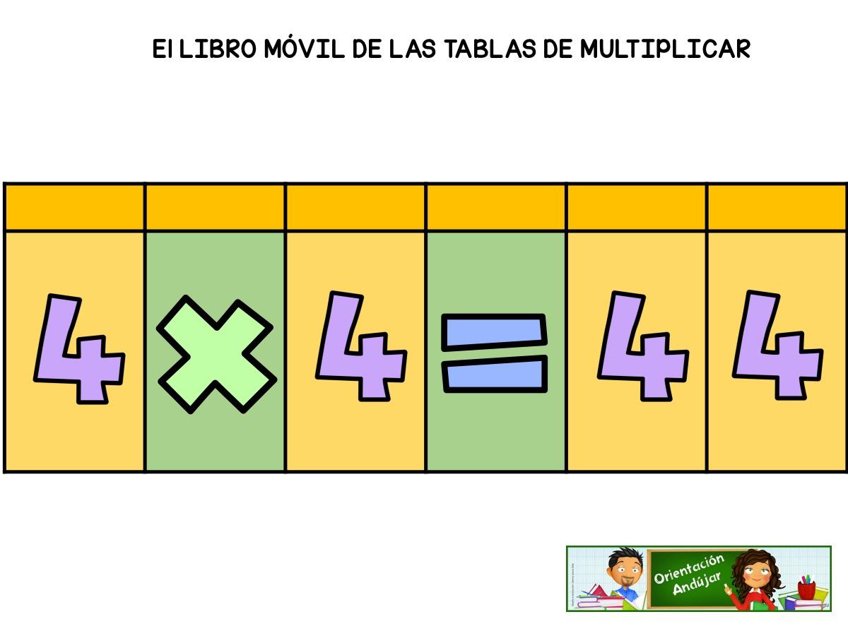 nuevo-disen%cc%83o-libro-movil-para-trabajar-las-tablas-de-multiplicar-5