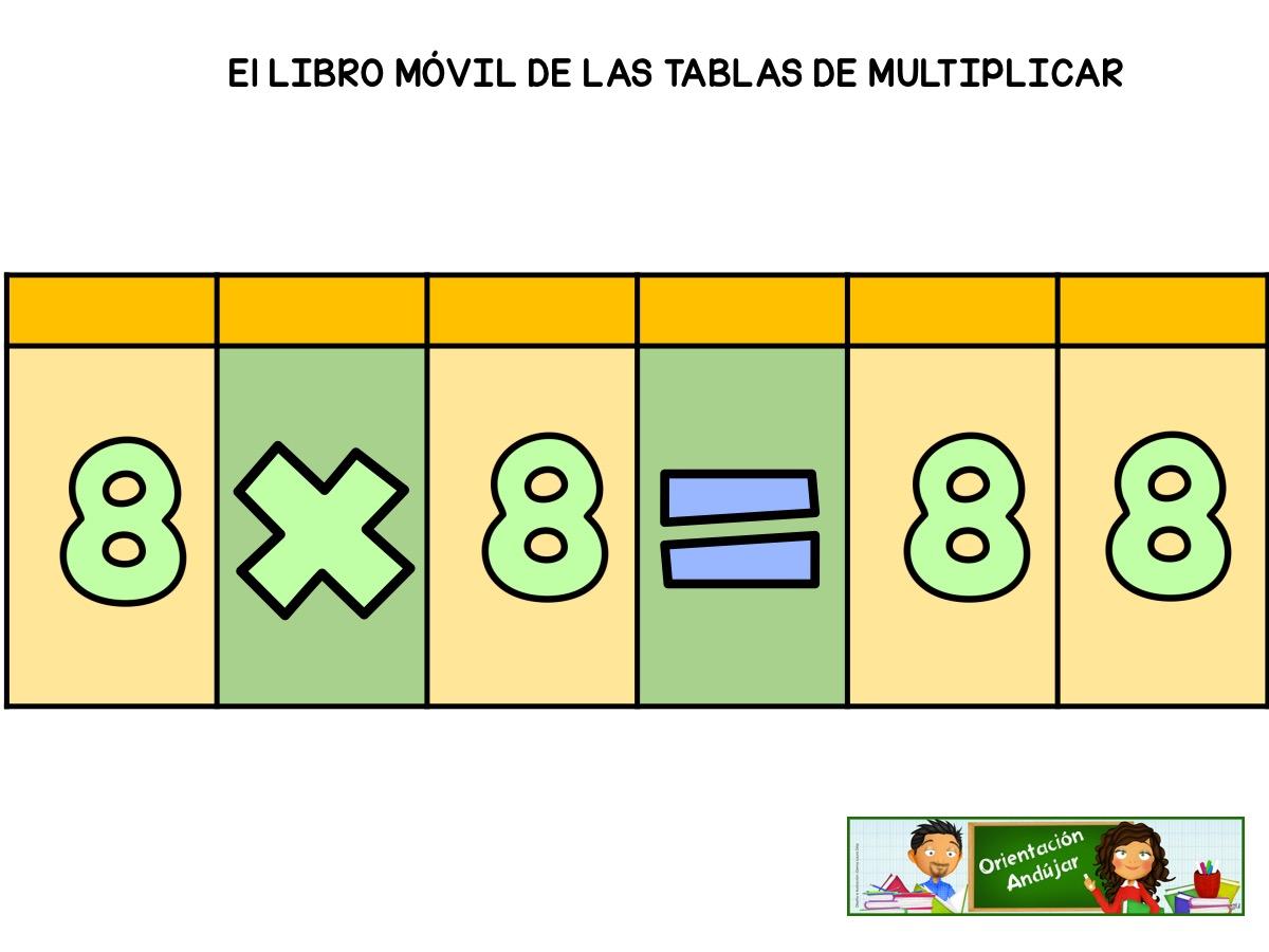 nuevo-disen%cc%83o-libro-movil-para-trabajar-las-tablas-de-multiplicar-9