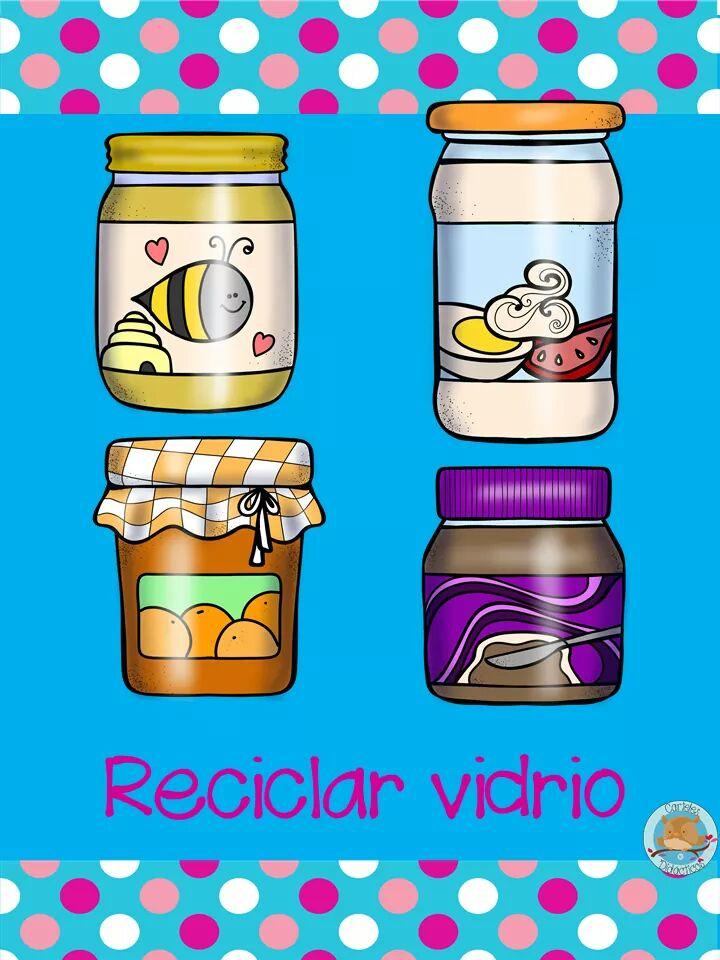 reciclando-en-espan%cc%83ol-con-laminas-divertidas11
