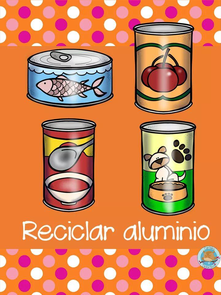 reciclando-en-espan%cc%83ol-con-laminas-divertidas13
