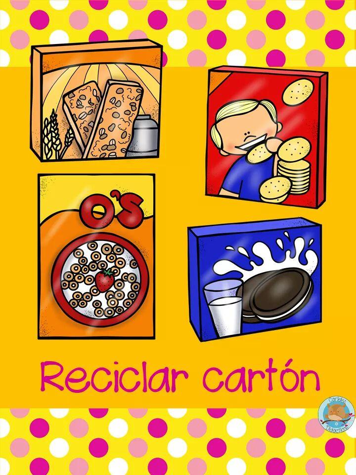 reciclando-en-espan%cc%83ol-con-laminas-divertidas5