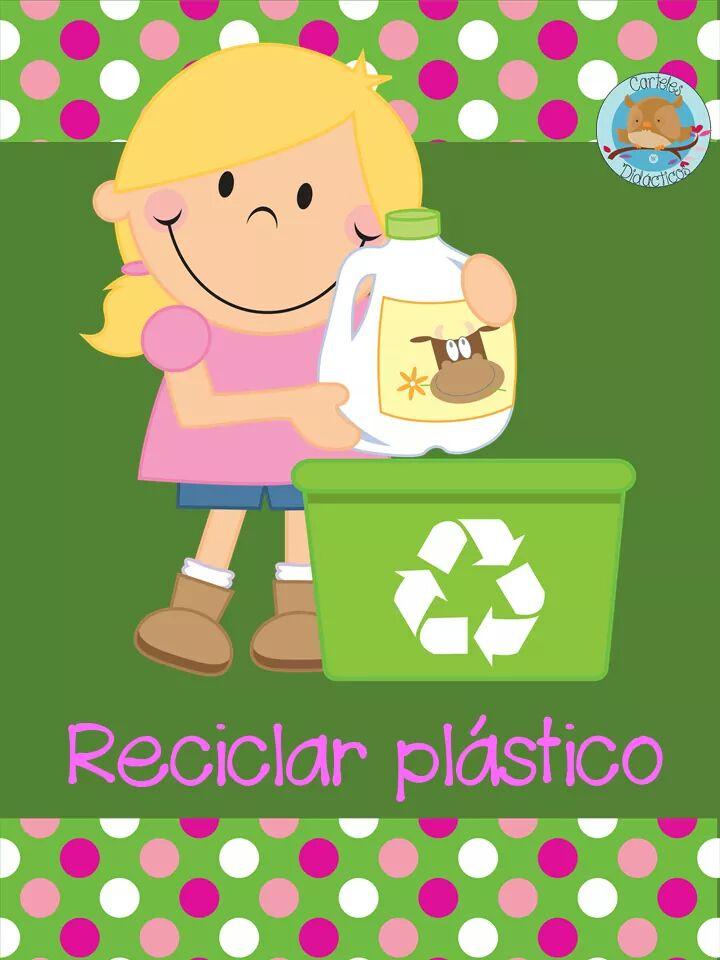 reciclando-en-espan%cc%83ol-con-laminas-divertidas8