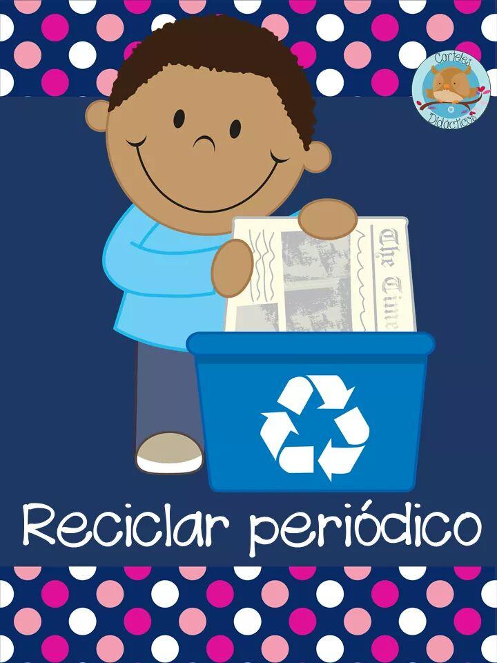 reciclando-en-espan%cc%83ol-con-laminas-divertidas9