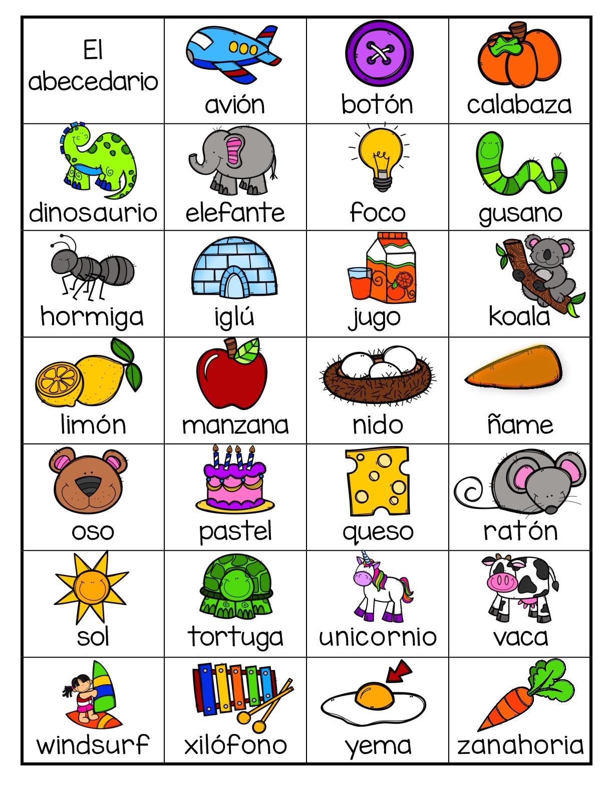 tablero-del-abecedario-gratis-003