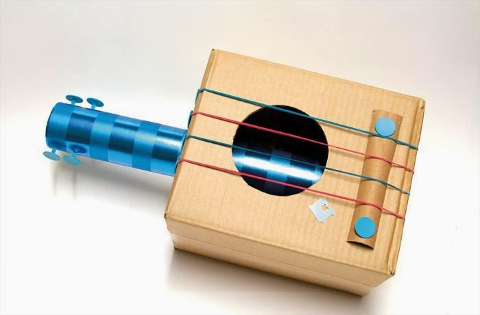 instrumentos-musicales-material-reciclado-l-6v0o0r
