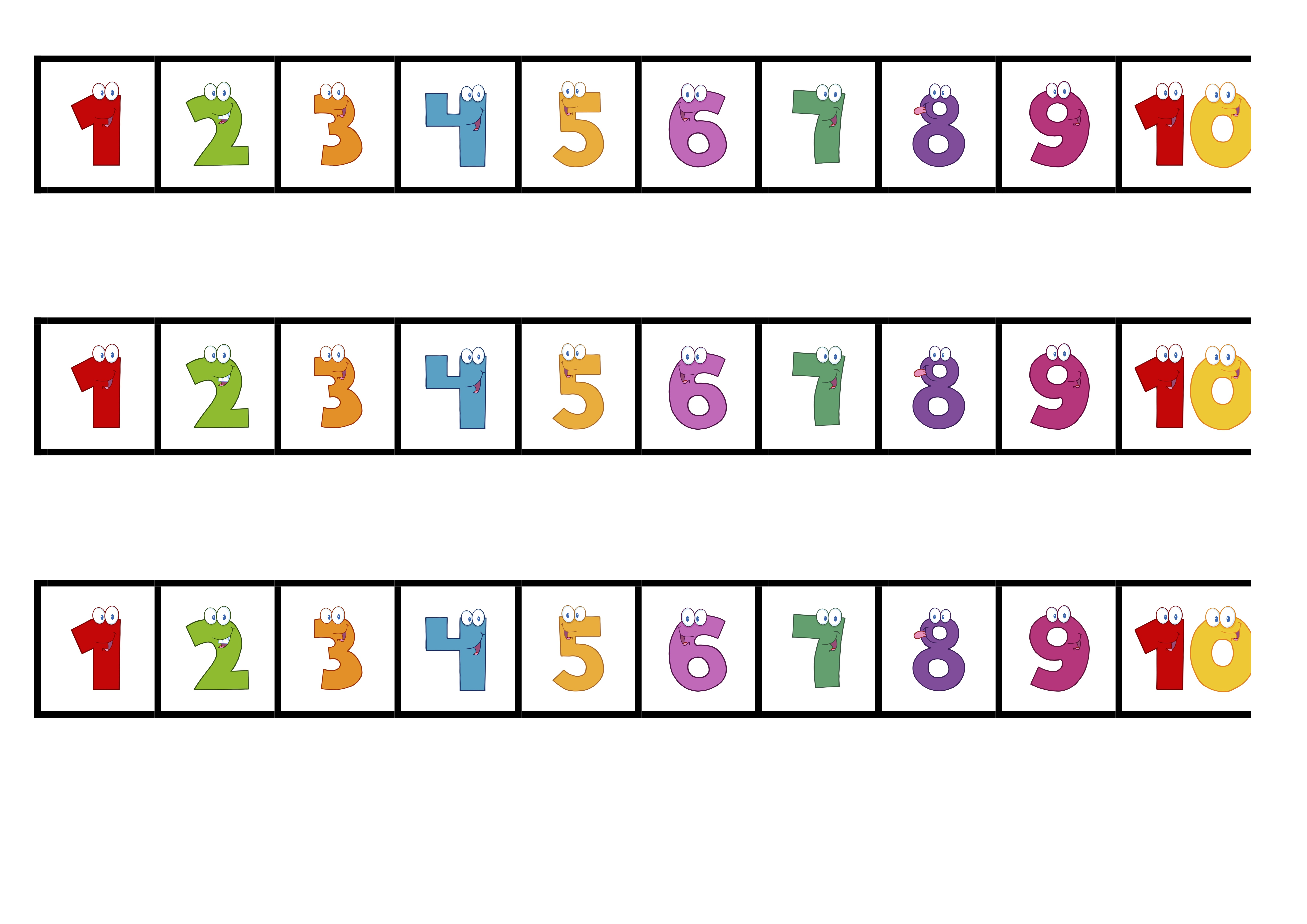 recta-numerica-individual-a3