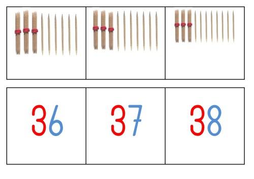 asociamos-cantidad-y-numero-0-hasta-el-100-12