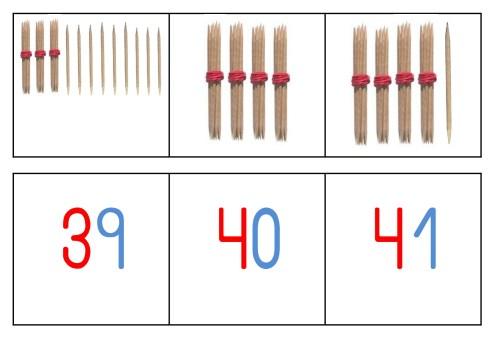 asociamos-cantidad-y-numero-0-hasta-el-100-13