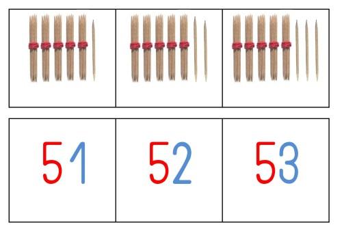 asociamos-cantidad-y-numero-0-hasta-el-100-17