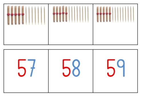 asociamos-cantidad-y-numero-0-hasta-el-100-19