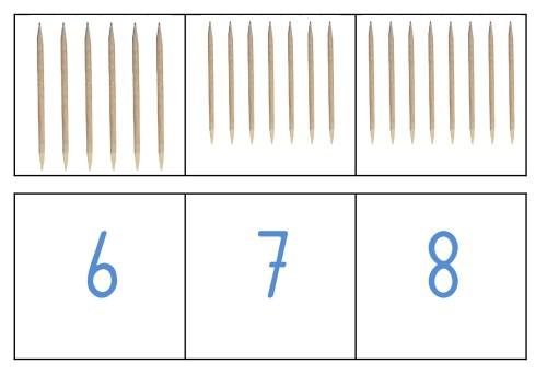 asociamos-cantidad-y-numero-0-hasta-el-100-2