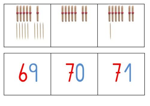 asociamos-cantidad-y-numero-0-hasta-el-100-23