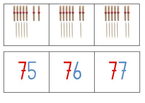 asociamos-cantidad-y-numero-0-hasta-el-100-25