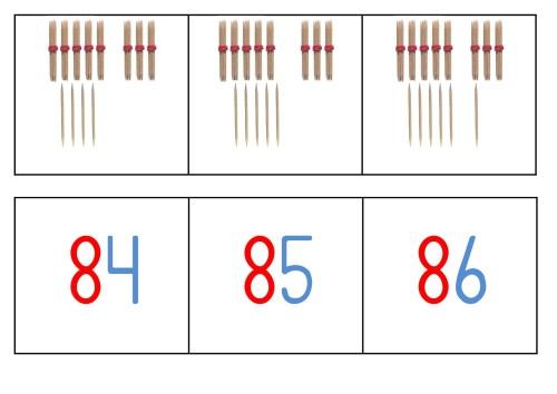asociamos-cantidad-y-numero-0-hasta-el-100-28
