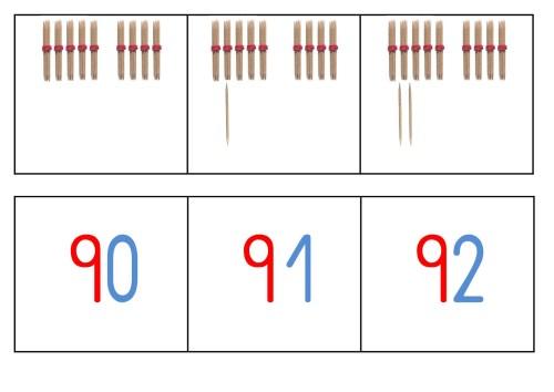 asociamos-cantidad-y-numero-0-hasta-el-100-30