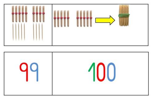 asociamos-cantidad-y-numero-0-hasta-el-100-33