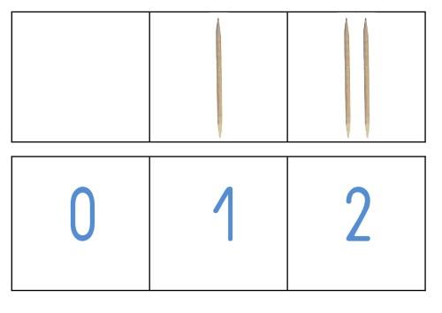 asociamos-cantidad-y-numero-0-hasta-el-100-34