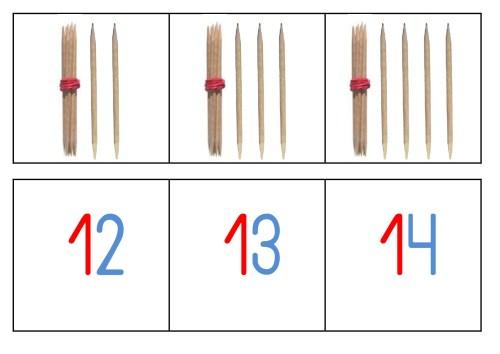 asociamos-cantidad-y-numero-0-hasta-el-100-4