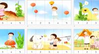 Reconocer y aprender los númeroses un precursor muy importante para los niños que comienzan la primera etapa escolar, ya que de ello depende que más adelante puedan trabajar en actividades […]