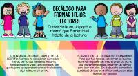 Hoy compartimos en Orientación Andújar este estupendo material que nos ha mandado nuestro amigo Aldo Pruneda y que ha compartido con todos nosotros en su grupo de facebook, dar las […]