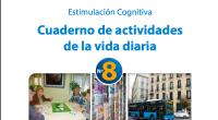 Introducción Le presentamos este Cuaderno de ejercicios de estimulación cognitiva y actividades de la vida diaria. Su objetivo es que usted mejore la memoria y se man- tenga independiente en […]