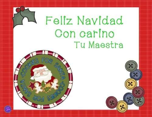 felicitaciones-de-navidad-7