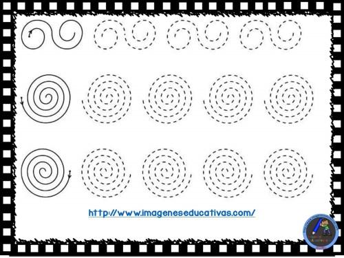 grafomotricidad-fichas-de-repaso-1