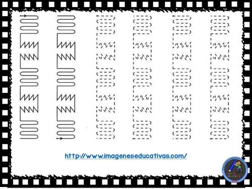 grafomotricidad-fichas-de-repaso-11