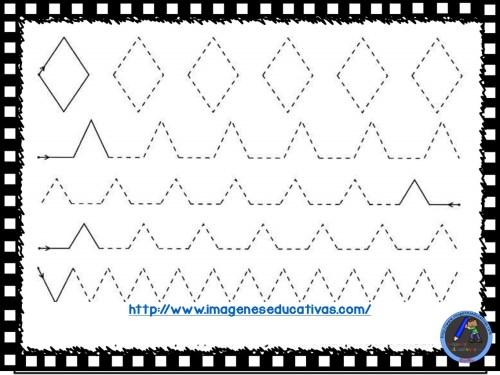 grafomotricidad-fichas-de-repaso-9