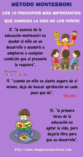 metodo-montessori-los-10-principios-3