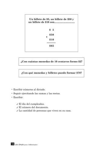 programa-nacional-de-alfabetizacion-110