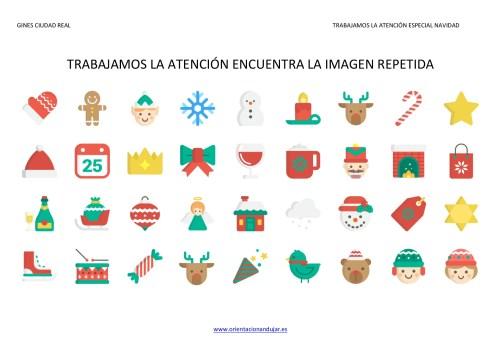 trabajamos-la-atencion-encuentra-la-imagen-repetida-especial-navidad3