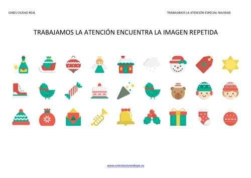 trabajamos-la-atencion-encuentra-la-imagen-repetida-especial-navidad7