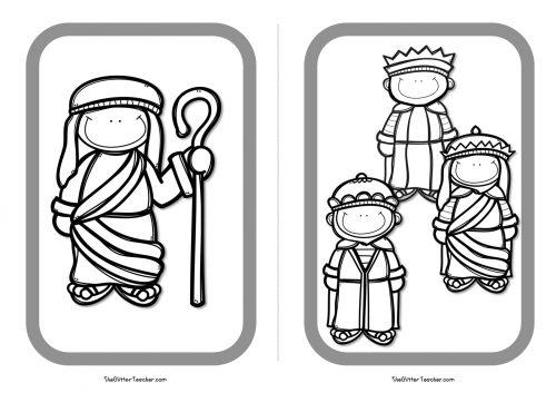 tarjetas-de-vocabulario-de-personajes-de-navidad11
