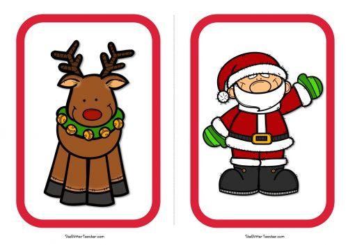tarjetas-de-vocabulario-de-personajes-de-navidad5