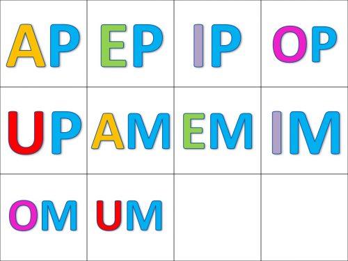 tarjetas-para-trabajar-las-silabas-inversas-formato-editable3