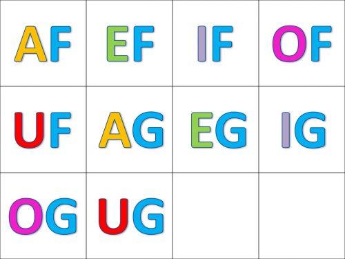 tarjetas-para-trabajar-las-silabas-inversas-formato-editable7