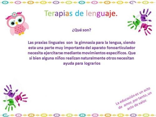 terapias-del-lenguaje-ejercicios-para-mejorar-1