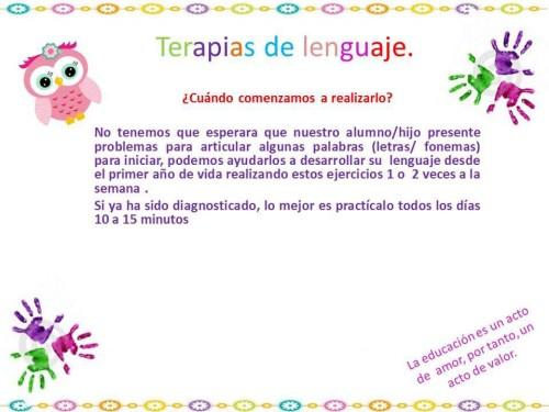terapias-del-lenguaje-ejercicios-para-mejorar-2