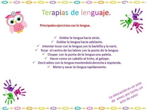 terapias-del-lenguaje-ejercicios-para-mejorar-4