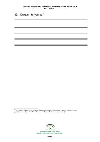 tratamiento-de-las-silabas-inversas55