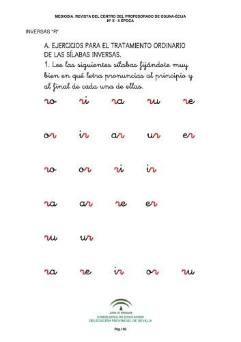 tratamiento-de-las-silabas-inversas56