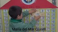 """Hoy contamos con la colaboración de María del Mar Quirell José autora de """"Los Pequederechos"""", es maestra del colegio de Educación Infantil """"El Faro"""" en Algeciras. En su centro apuestan […]"""