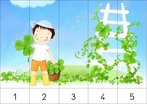 puzzlez-1-5-abn12