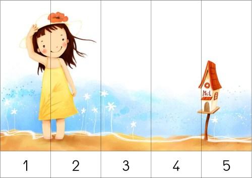 puzzlez-1-5-abn14
