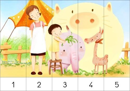puzzlez-1-5-abn17