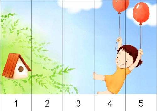 puzzlez-1-5-abn21