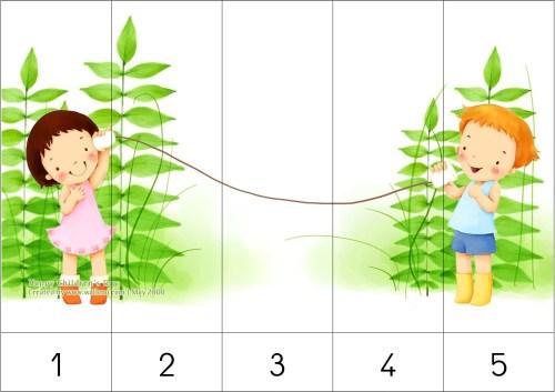 puzzlez-1-5-abn22
