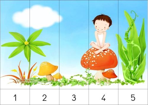 puzzlez-1-5-abn24
